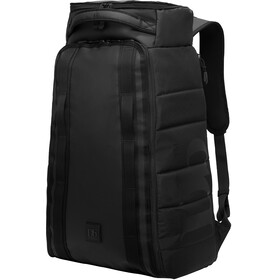 Douchebags The Hugger 30l Backpack Black Out